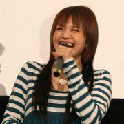 misono、号泣!?スザンヌと里田まいによるサプライズバースデーパーティーで証拠写真がブログにアップ!