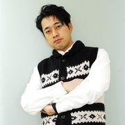 バナナマン・設楽統、映画初主演は「ドッキリかと思った!」相方・日村を本当のお笑い戦士と絶賛!