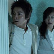 トム&キャメロン『ナイト&デイ』が首位をキープ!日米オールスター映画対決の軍配は『インシテミル』に!