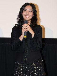 今をときめく俳優・松下優也のオーラでも勝てない!?女優の倉科カナが天然っぷりを発揮