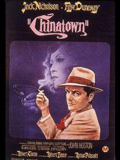 批評家が厳選「永遠の名作映画」ロマン・ポランスキー監督の『チャイナタウン』が1位に!