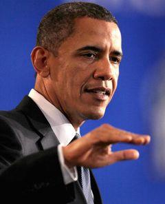 50万票が選んだ結果!オバマ大統領より影響力がある人物は…カニエ・ウェスト?