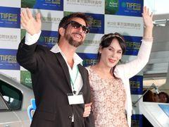 東京サクラグランプリはイスラエル映画『僕の心の奥の文法』!新藤兼人監督『一枚のハガキ』が審査員特別賞