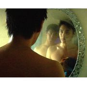 激しい性描写・同性愛で中国では上映禁止の問題作!禁断の中国映画がついに日本上陸!