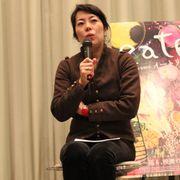 秋は観るだけじゃ物足りない!?映画をほくほく味わう、第1回 東京ごはん映画祭開幕!