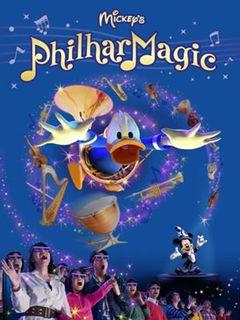 ディズニーのキャラクターたちがもっと身近に!「Disney on ケータイ」で4,000以上のコンテンツを個別販売開始