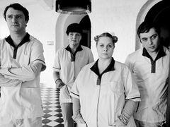 第5回ローマ国際映画祭、グランプリは自殺願望の裕福な人たちの病院が舞台の『キル・ミー・プリーズ』
