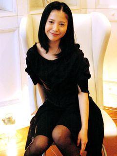 吉高由里子、結婚は20代で!「できちゃった婚」はしないつもりです!