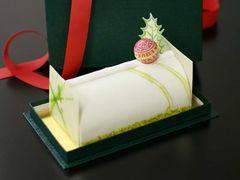映画『ノルウェイの森』、アラフォー女子向け!?限定50個の超レア豪華クリスマスケーキを販売!!