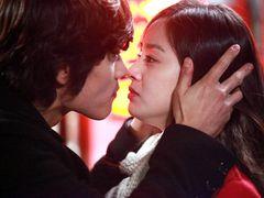 韓国よりも先!イ・ビョンホン主演、映画版『アイリス』公開決定!日本で世界最速!