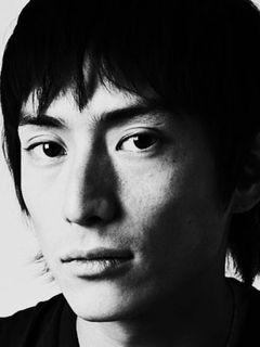 伊勢谷友介監督第2作目の公開決定!ベストセラー小説の「セイジ」5年越しで映画が完成!