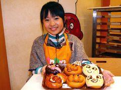 平成生まれの天才演歌歌手・さくらまや、来年は「演歌で海外進出したい」と力強く宣言!