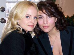 ヘミングウェイがエロスを追求した「エデンの園」が映画化!主演女優ミーナ・スヴァーリが語る!