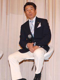 ブルース・リーにヌンチャクを持たせた張本人!日本アクション界重鎮、倉田保昭熱く語る