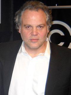 『フルメタル・ジャケット』で名をはせたヴィンセント・ドノフリオ、長編映画監督に初挑戦!