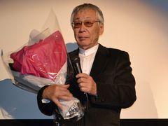 永作博美はすごい女優!『酔いがさめたら、うちに帰ろう。』の東監督が絶賛!