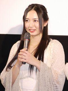 18歳、初々しい!Berryz工房の須藤茉麻、「ほかのメンバーと仲悪いの?」の突っ込みに否定!