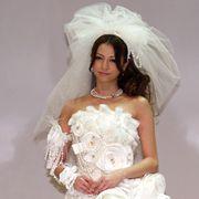 香里奈、ウエディングドレス披露するも田中圭との熱愛報道完全否定!「デートもありません」