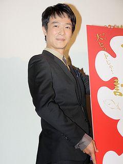 堺雅人、『武士の家計簿』興収6億円突破の大ヒットに「映画はお客さんが作るもの」