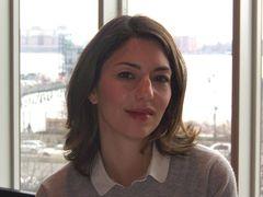 ソフィア・コッポラ、『ロスト・イン・トランスレーション』以来の私的作品!ヴェネチア金獅子賞受賞の新作
