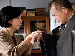 やっぱりスゴイ日本映画!先行き不透明な時代を乗り切るヒントがここにある!!