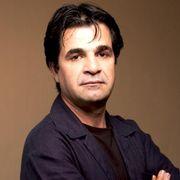 6年間の実刑と20年間の映画製作禁止!イラン映画『白い風船』のジャファル・パナヒ監督