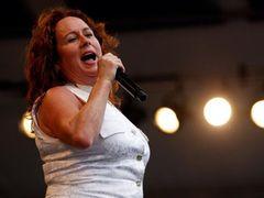米R&B歌手ティーナ・マリーさんがロサンゼルスの自宅にて死去 享年54歳