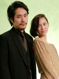 松山ケンイチ、水原希子『ノルウェイの森』インタビュー!「どんなに誰かを愛しても人は簡単には救えない」