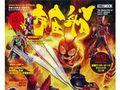 仮面ライダー&ウルトラマン&スーパー戦隊でスタートだ!?特撮ファンだよ、全員集合!