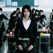 『告白』がアカデミー賞外国語映画賞ノミネート最終候補に!世界66作品中の9本!
