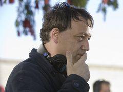 サム・ライミ監督が、自身のデビュー作『死霊のはらわた』のリメイクを企画中?