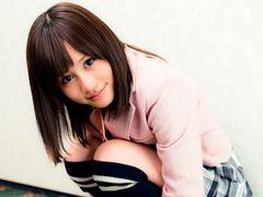 AKB48前田敦子、恋愛に悔いアリ!?「男の子と下校したかった」と19歳の本音告白!