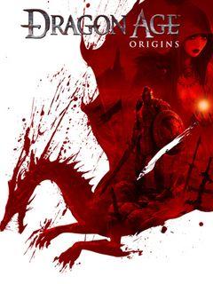 大人気RPG「ドラゴンエイジ」がアニメーション映画化!!『あしたのジョー』曽利文彦が監督