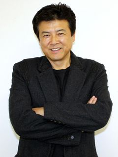 三浦友和、結婚生活30年を振り返り「幸せだった」!家庭での幸せな様子を明かす!