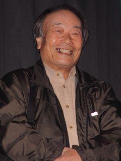今年70歳の戸塚ヨットスクール校長サプライズで登場!「教育を悪くしたのはマスコミ!」と痛烈コメント!
