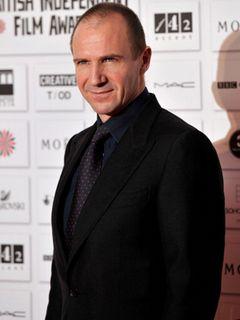「007」映画の新作、「ハリポタ」ヴォルデモート役のレイフ・ファインズにも出演交渉中