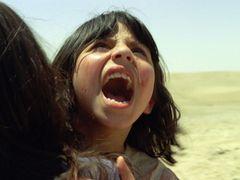 ロッテルダム国際映画祭、ベスト10内に『十三人の刺客』含む邦画2本が!オスカーノミネート作ひしめく中