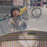 ロッテルダム国際映画祭、日本の唯一のコンペ出品作『ふゆの獣』賞逃す!最高賞は韓国の『茂山日記』