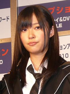 AKB48・指原莉乃、数学のテストで1けた!「意外と勉強できる子なのにさ…」とぼそり