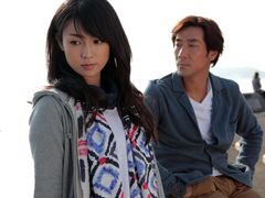 深田恭子、不倫におぼれるヒロインに!謎めいた魔性の女を熱演!