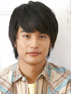 中村蒼、5年ぶり舞台は深作健太が演出!「ウェルかめ」のヒロイン倉科カナも出演!「生が一番!」と意気込み語る