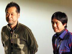 日本の『ヘヴンズ ストーリー』が国際批評家連盟賞を受賞!4時間38分の上映時間でも高評価&人気