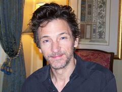 アカデミー賞助演男優賞にノミネートのジョン・ホークス、話題の新作『ウィンターズ・ボーン』を語る