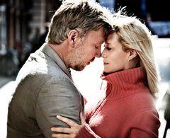 アカデミー賞外国語映画賞はデンマーク映画『イン・ア・ベター・ワールド』が受賞