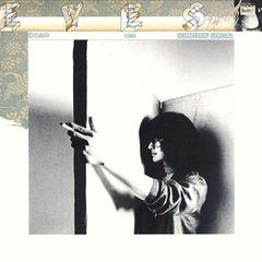 「エヴァンゲリオン」シリーズの音楽家・鷺巣詩郎、レコードだったデビューアルバムが初CD化!