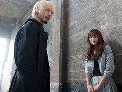 水嶋ヒロ、俳優復帰!GIRL NEXT DOORの新曲PVで原作、脚本、特別出演!!