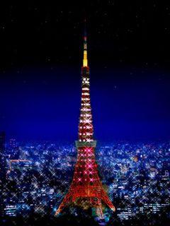 4月8日、お釈迦さまの誕生日が「ロータスデー」として認定決定!!クリスマス並みの認知度アップなるか!?
