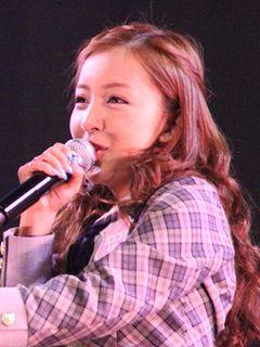 AKB48のオシャレ番長・板野友美、自分の体重に衝撃!慌ててダイエットをスタート!