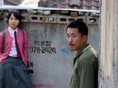 もはや韓流スターありきのメロドラマだけじゃない?韓国映画の「現在」