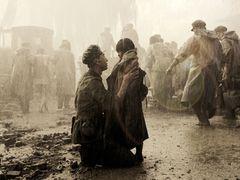 映画『唐山大地震』公開延期を決定 「この時節柄上映するには相応しくない」と松竹